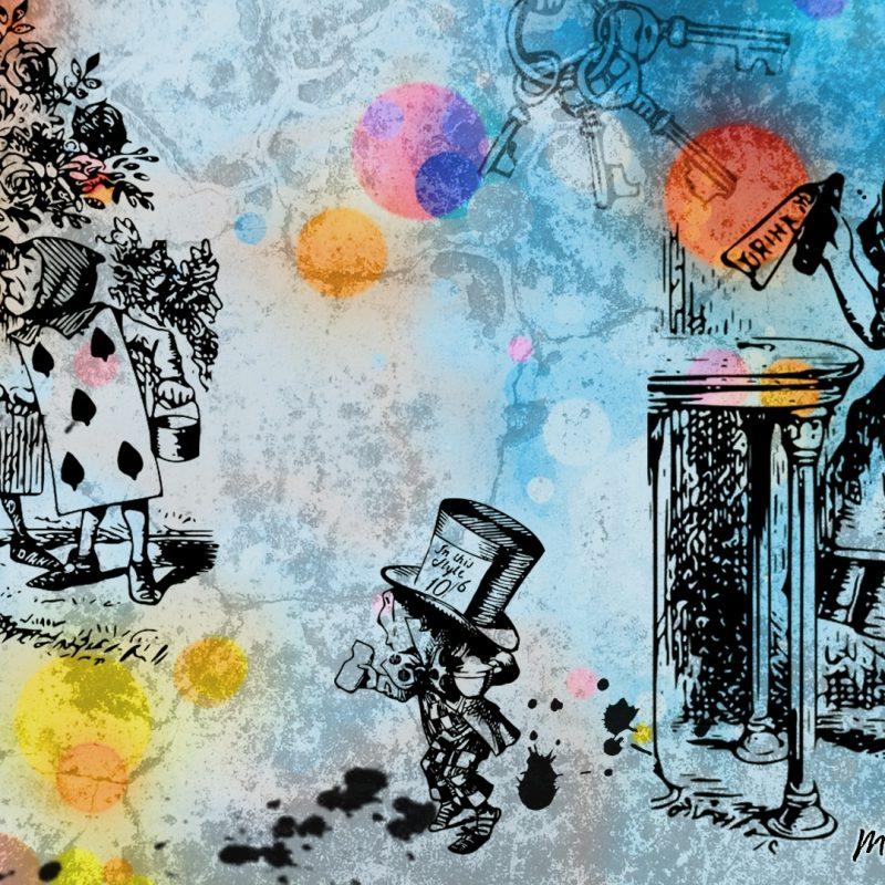 10 Top Alice In Wonderland Desktop Background FULL HD 1920×1080 For PC Desktop 2018 free download alice in wonderland wallpaper 3 aslania 800x800