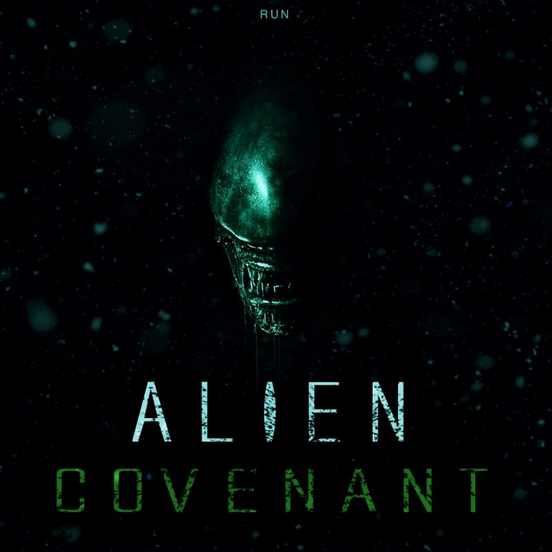 10 New Alien Covenant Hd Wallpaper FULL HD 1920×1080 For PC Background 2020 free download alien covenant wallpaper with title full hd fond decran and 800x800