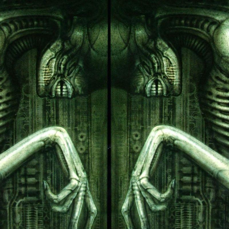 10 Most Popular Hr Giger Wallpaper 1920X1080 FULL HD 1080p For PC Background 2018 free download alien h r giger hr xenomorph artwork wallpaper 83821 800x800