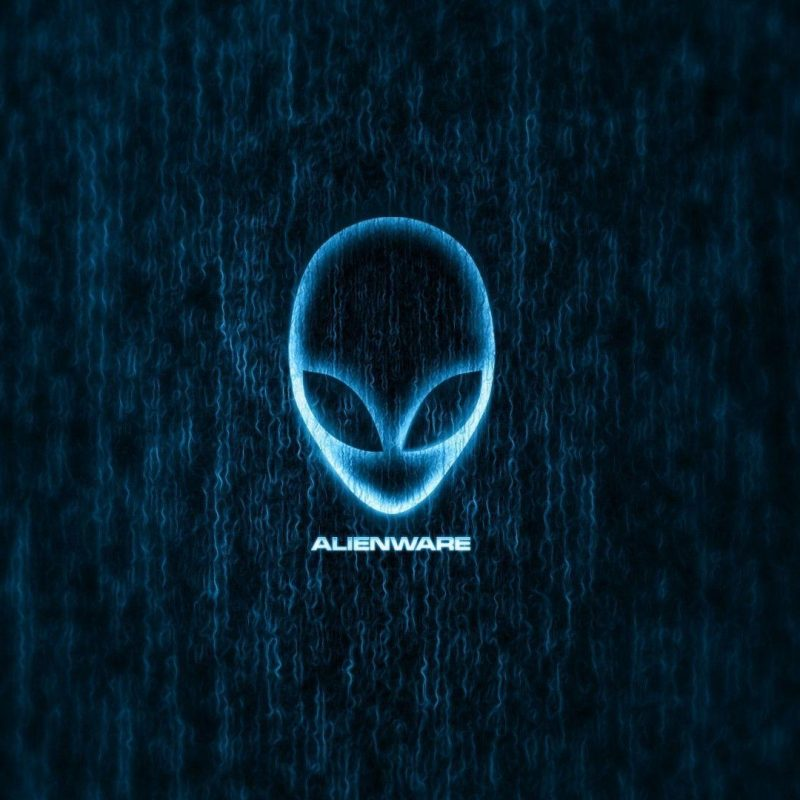 10 Best Alienware Wallpaper 1920X1080 Hd FULL HD 1080p For PC Background 2018 free download alienware wallpapers 1920x1080 wallpaper cave 2 800x800