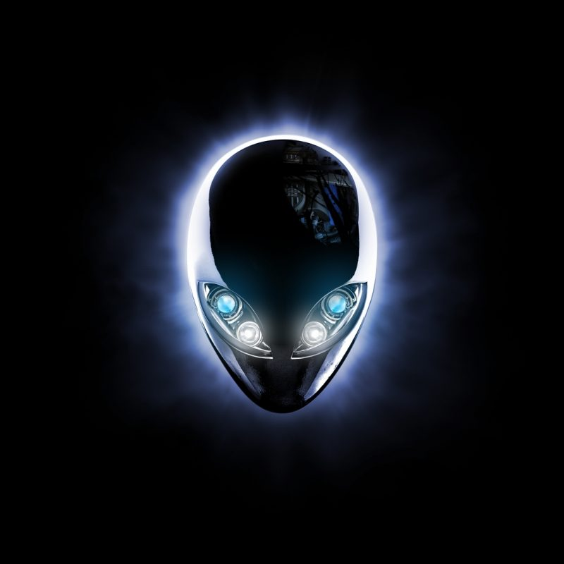 10 Most Popular Alienware Desktop Background 1920X1080 FULL HD 1080p For PC Background 2021 free download alienware wallpapers best wallpapers 800x800