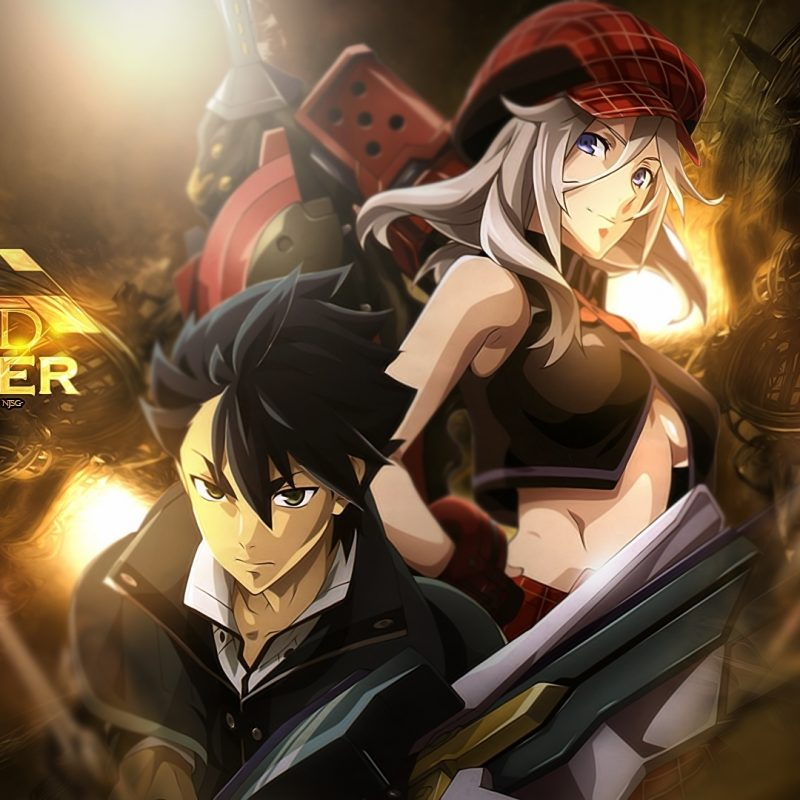 10 Most Popular God Eater Wallpaper 1920X1080 FULL HD 1920×1080 For PC Background 2021 free download alisa and utsugi full hd fond decran and arriere plan 1920x1080 800x800