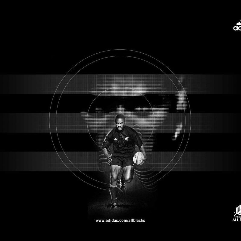 10 Most Popular New Zealand All Blacks Wallpapers FULL HD 1080p For PC Background 2020 free download all blacks images all blacks hd wallpaper and background photos 800x800