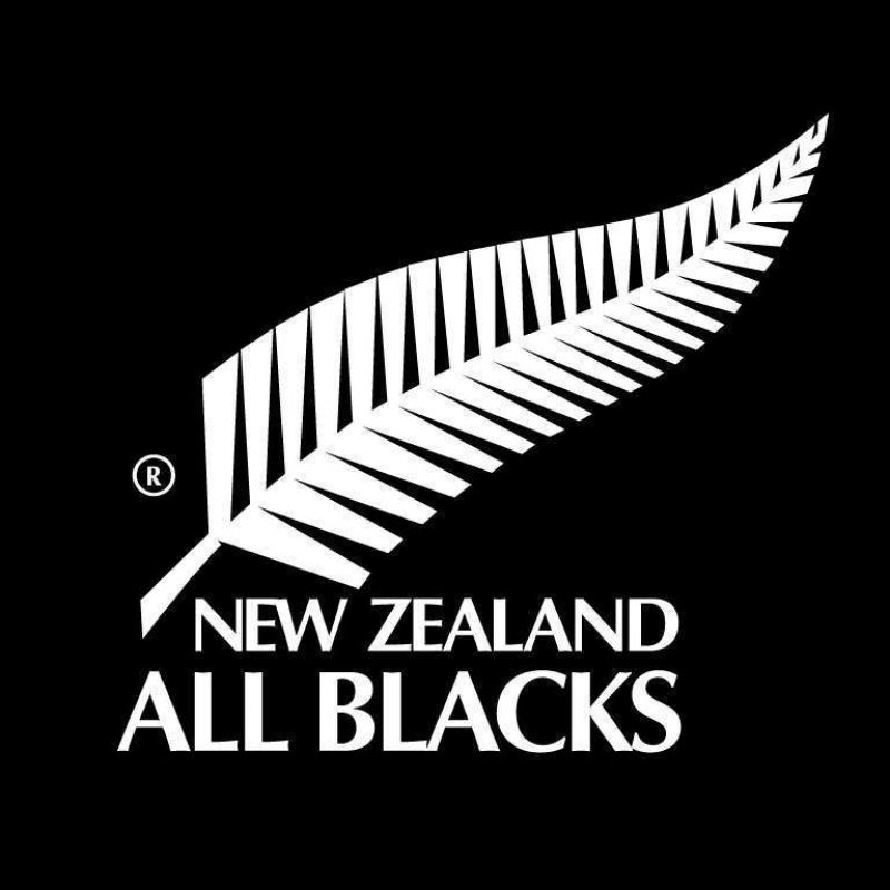 10 Most Popular New Zealand All Blacks Wallpapers FULL HD 1080p For PC Background 2020 free download all blacks images new zealand all blacks hd wallpaper and 800x800