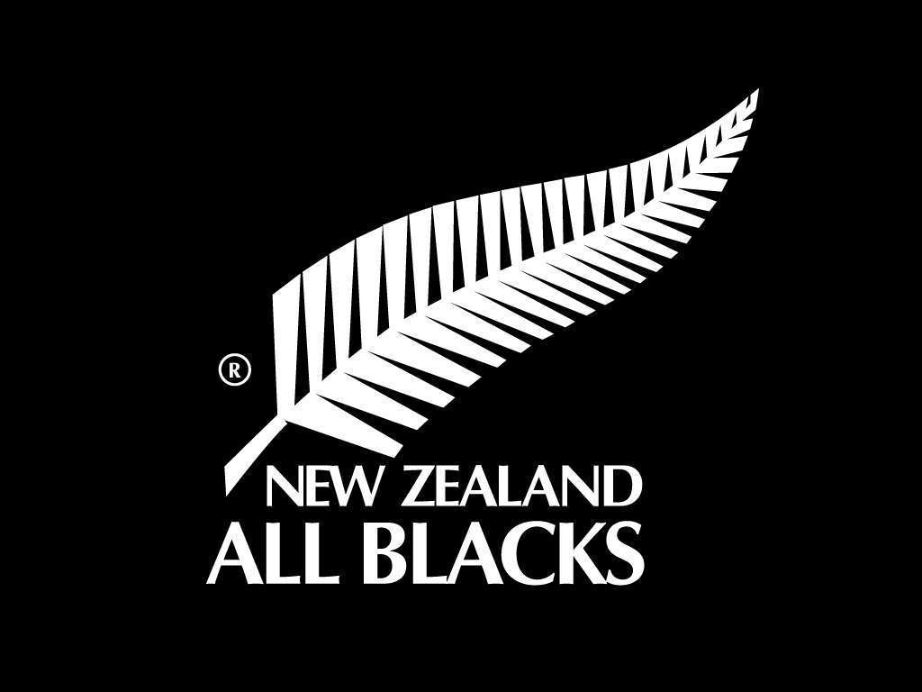 all blacks images new zealand all blacks. hd wallpaper and