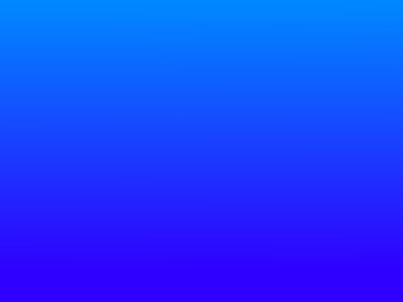 10 Latest All Blue Wallpaper FULL HD 1920×1080 For PC Desktop 2020 free download all blue wallpaper sf wallpaper 800x600