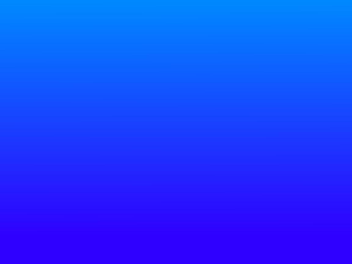 all blue wallpaper - sf wallpaper
