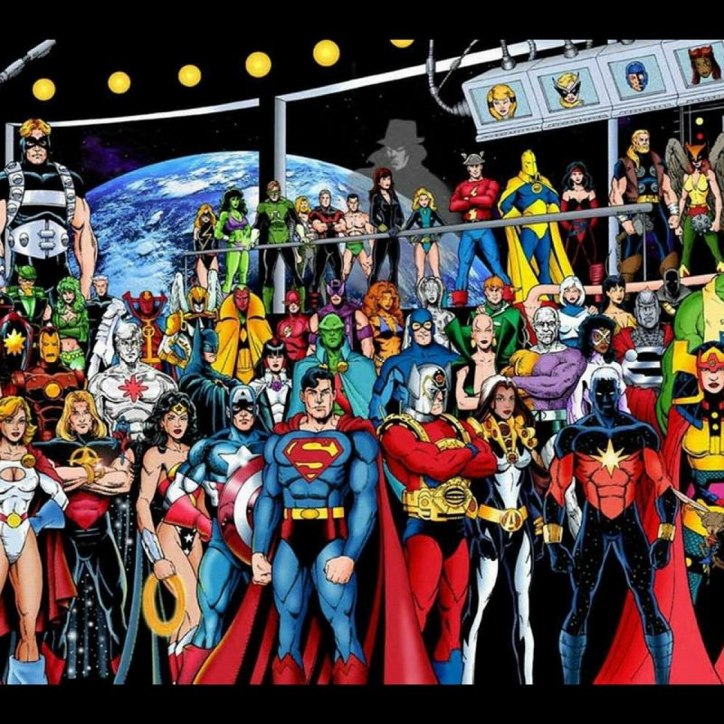 10 New All Dc Characters Wallpaper FULL HD 1080p For PC Desktop 2018 free download all dc characters wallpaper at wallpaperist 800x800