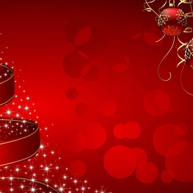 10 Best Christmas Background Wall Paper FULL HD 1080p For PC Desktop 2018 free download all images about the red christmas 1 800x800