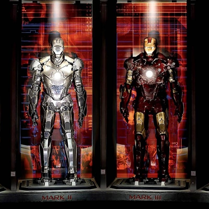 10 Latest Iron Man Armor Wallpaper FULL HD 1920×1080 For PC Desktop 2021 free download all iron man suit wallpaper mobile sgt awesomeness pinterest 800x800