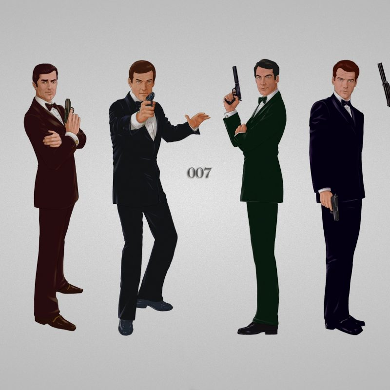 10 Latest James Bond Wallpaper All Bonds FULL HD 1080p For PC Background 2021 free download all james bonds wallpaper wallpaper james bond jb007 800x800