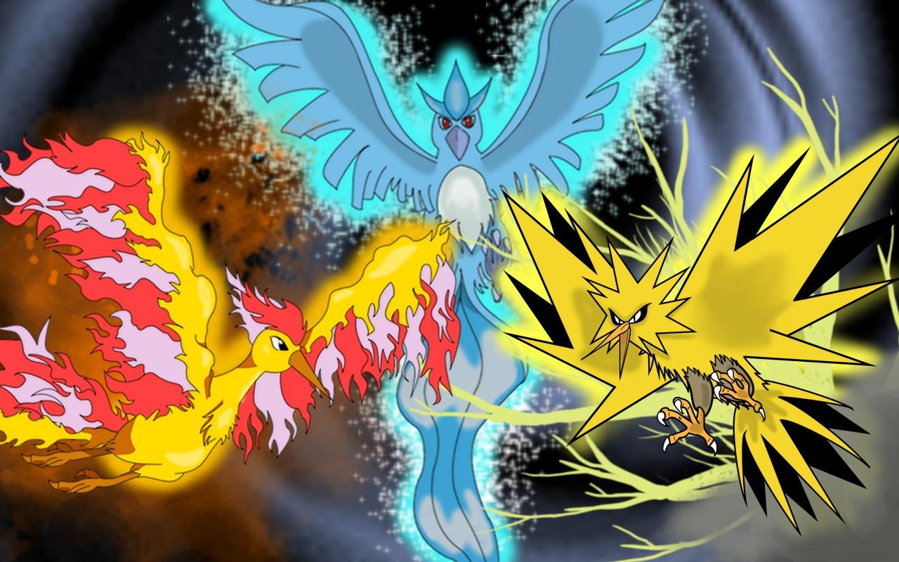 all legendary pokemon in one picture wallpaper | legendary pokemon