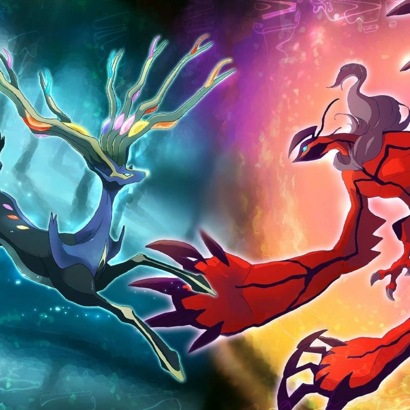 10 New Epic Legendary Pokemon Wallpaper FULL HD 1080p For PC Desktop 2020 free download all legendary pokemon wallpaper c2b7e291a0 800x800