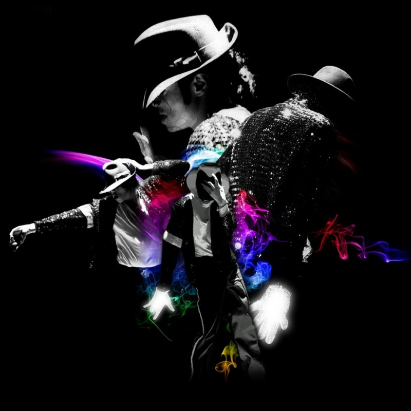 10 Latest Michael Jackson Wallpaper Hd FULL HD 1920×1080 For PC Background 2018 free download all memory michael jackson wallpaper hd wallpaper wallpaperlepi 800x800