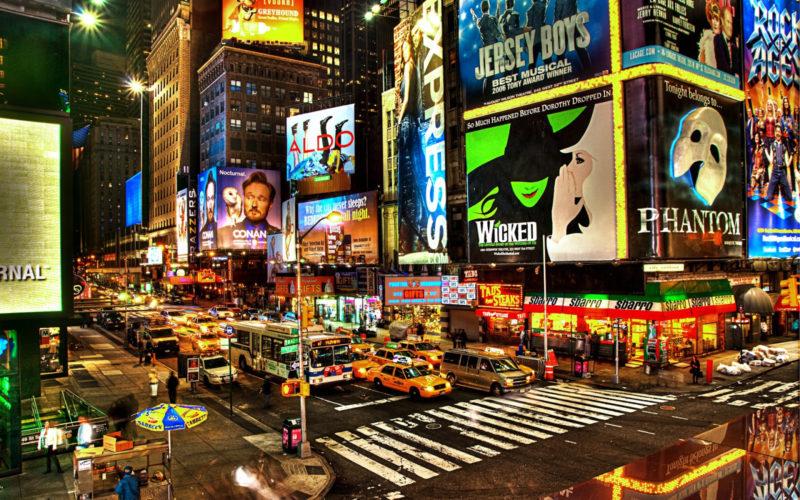 10 New Broadway Wallpaper FULL HD 1080p For PC Background 2021 free download all new pix1 broadway wallpaper desktop 800x500