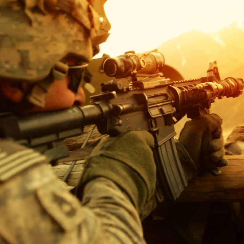 10 Most Popular Us Army Wallpaper Hd FULL HD 1080p For PC Background 2021 free download all new pix1 u s army wallpaper hd 800x800