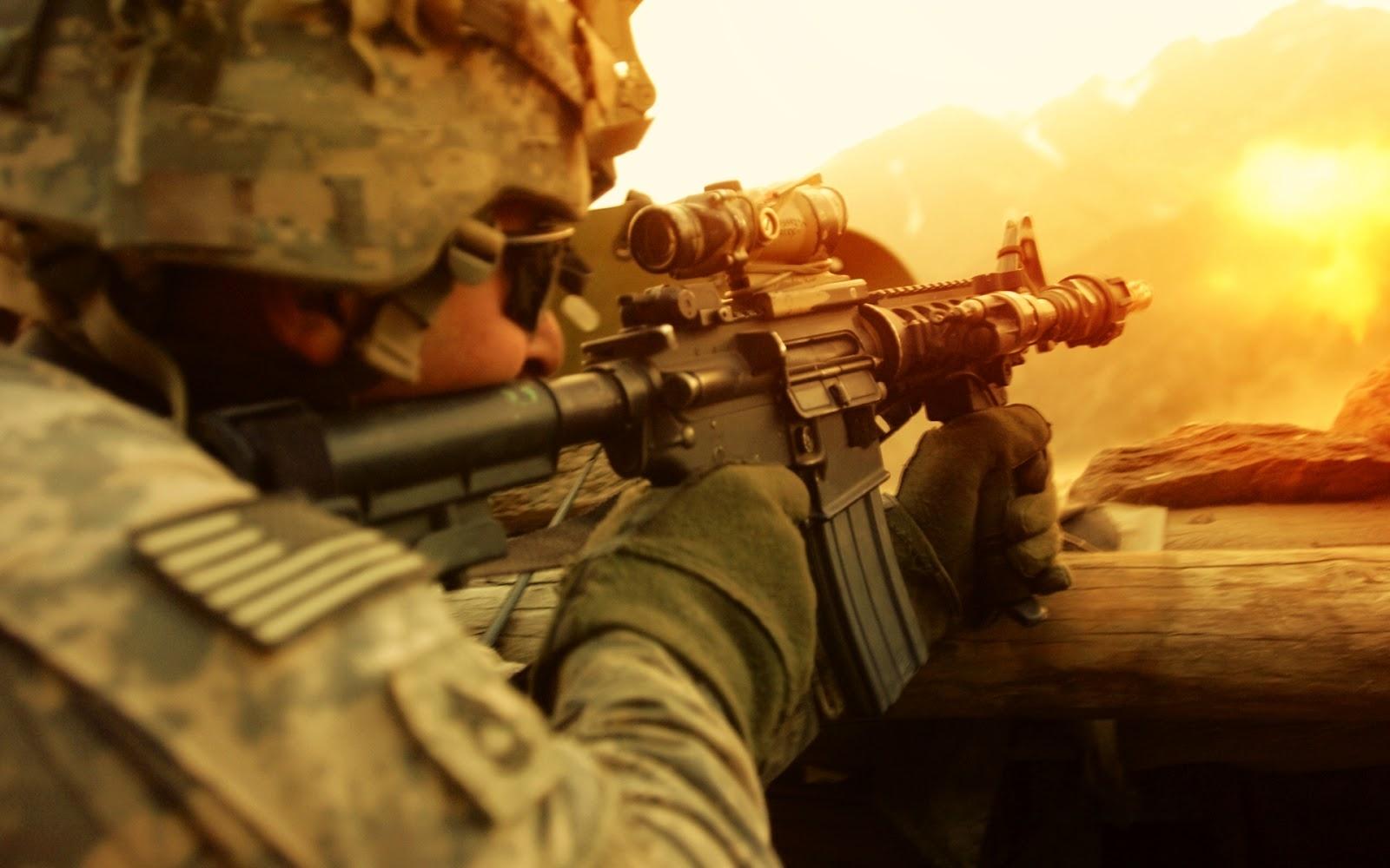all new pix1: u.s. army wallpaper hd