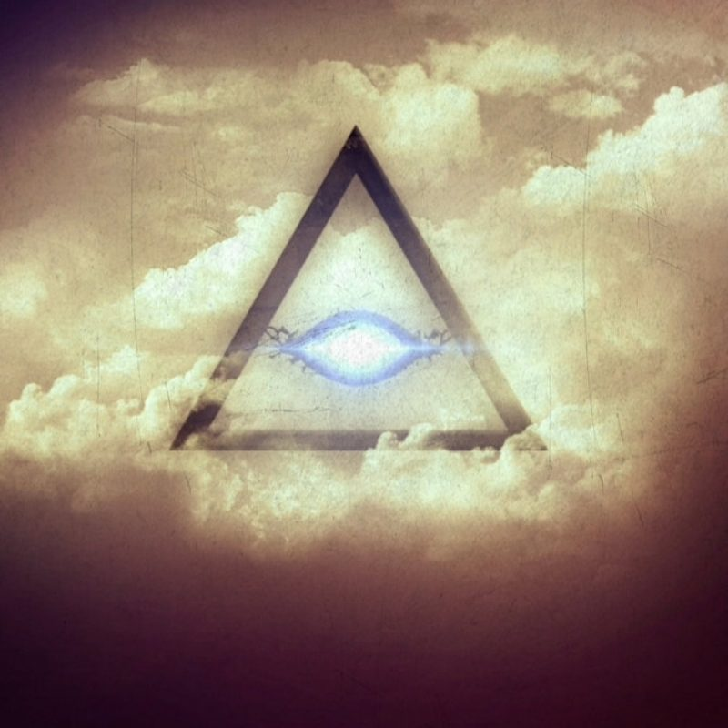 10 Latest All Seeing Eye Wallpaper FULL HD 1920×1080 For PC Background 2018 free download all seeing eye phone wallpaper backgroundxxdannehxx on deviantart 800x800