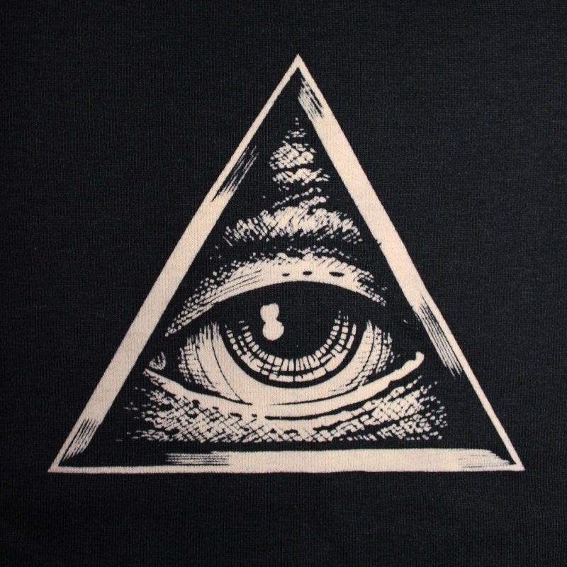10 Latest All Seeing Eye Wallpaper FULL HD 1920×1080 For PC Background 2018 free download all seeing eye wallpapers wallpaper cave 800x800