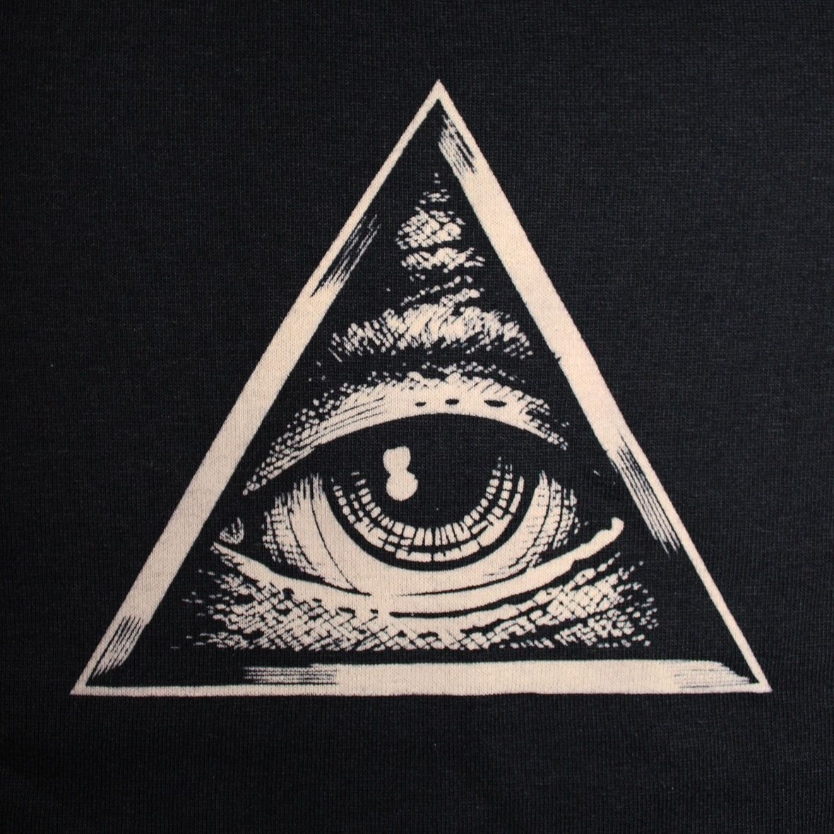 all-seeing eye wallpapers - wallpaper cave