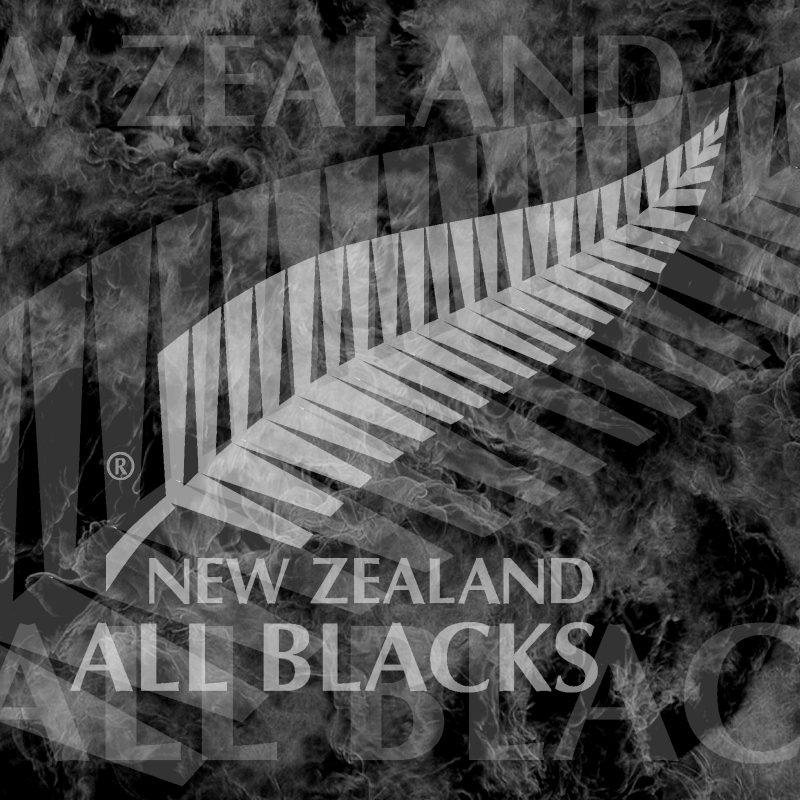 10 Most Popular New Zealand All Blacks Wallpapers FULL HD 1080p For PC Background 2020 free download all sizes new zealand all blacks flames wallpaper wallpaper wiki 800x800