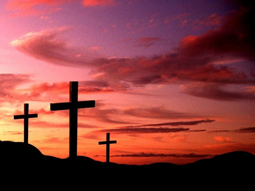 all stuff 4 u: christian cross wallpapers backgrounds