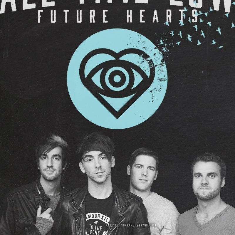10 Top All Time Low Wallpaper FULL HD 1920×1080 For PC Background 2021 free download all time low future hearts all time low pinterest future 800x800