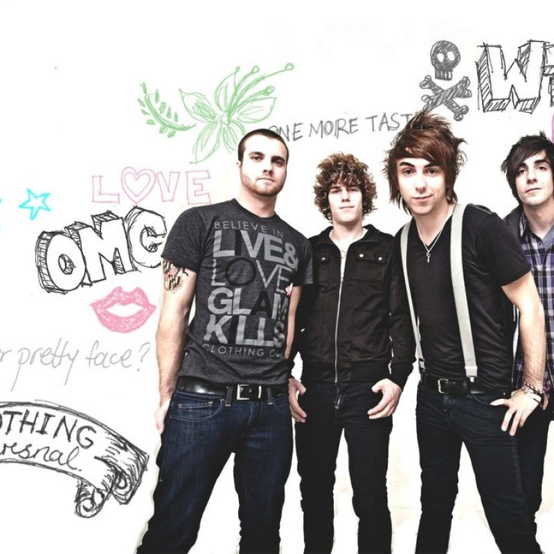 10 Top All Time Low Wallpaper FULL HD 1920×1080 For PC Background 2018 free download all time low wallpaper02351395 on deviantart 800x800