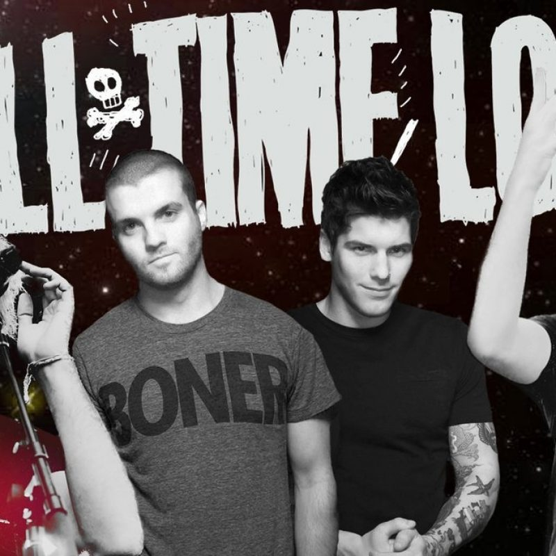 10 Top All Time Low Wallpaper FULL HD 1920×1080 For PC Background 2018 free download all time low wallpaperdizzyhurricane29 on deviantart 800x800