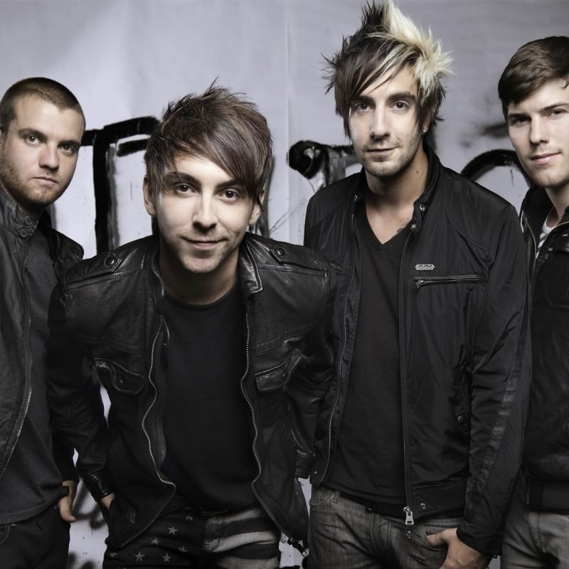 10 Top All Time Low Wallpaper FULL HD 1920×1080 For PC Background 2018 free download all time low wallpapers 34 free all time low wallpapers 800x800