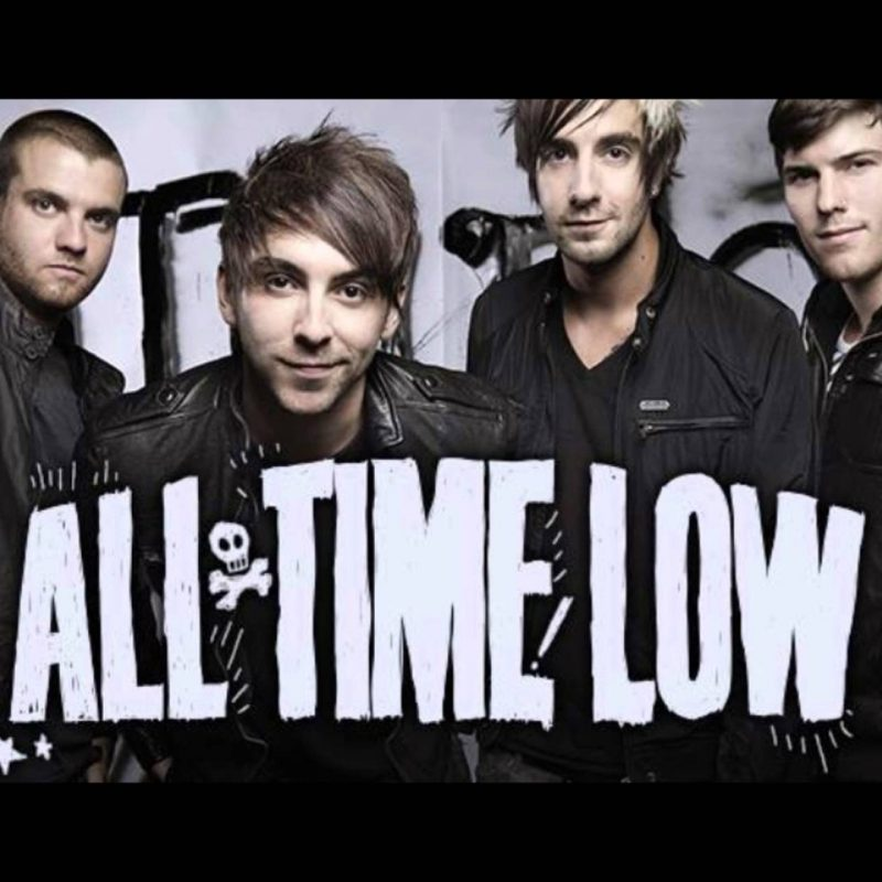 10 Top All Time Low Wallpaper FULL HD 1920×1080 For PC Background 2018 free download all time low wallpapers wallpaper cave 1 800x800