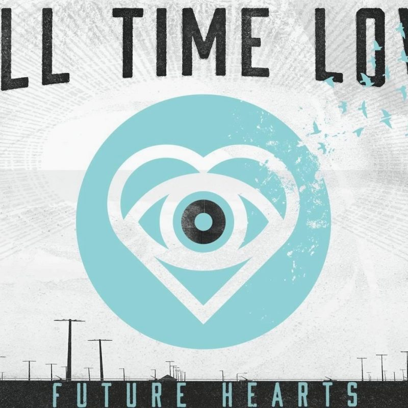 10 Top All Time Low Wallpaper FULL HD 1920×1080 For PC Background 2021 free download all time low wallpapers wallpaper cave 2 800x800
