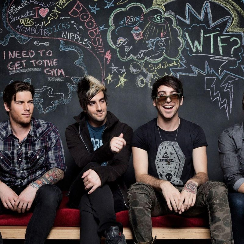 10 Top All Time Low Wallpaper FULL HD 1920×1080 For PC Background 2018 free download all time low wallpapers wallpaper cave 800x800