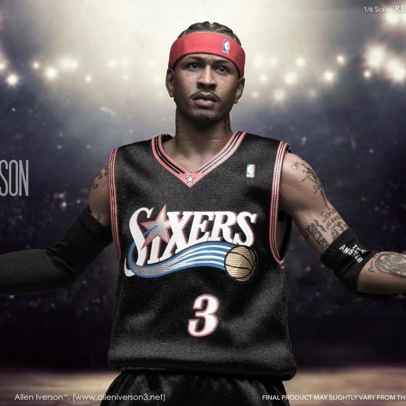 10 New Allen Iverson Wallpaper Hd FULL HD 1080p For PC Desktop 2018 free download allen iverson wallpaper hd 69 images 800x800