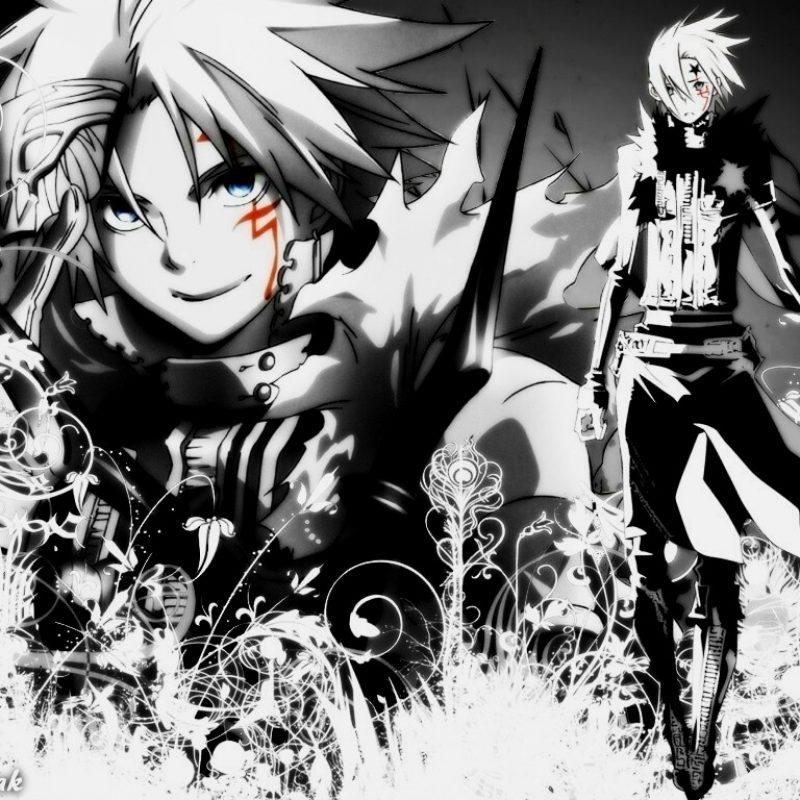 10 Top D.gray Man Wallpaper FULL HD 1920×1080 For PC Background 2018 free download allen walker d gray man wallpaper 223281 zerochan anime image 1 800x800