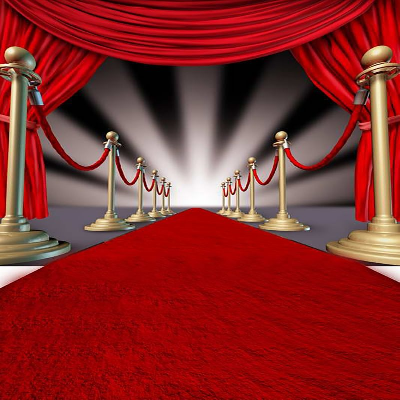 10 Best Background For Red Carpet FULL HD 1080p For PC Desktop 2018 free download allenjoy photographic background ray red carpet striped curtain 800x800