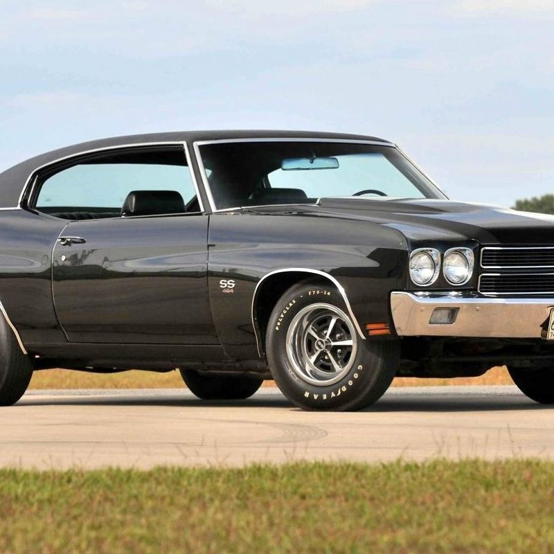 10 Best 1970 Chevelle Ss Pictures FULL HD 1920×1080 For PC Desktop 2020 free download amazing 1970 chevelle ss 454 survivor 800x800