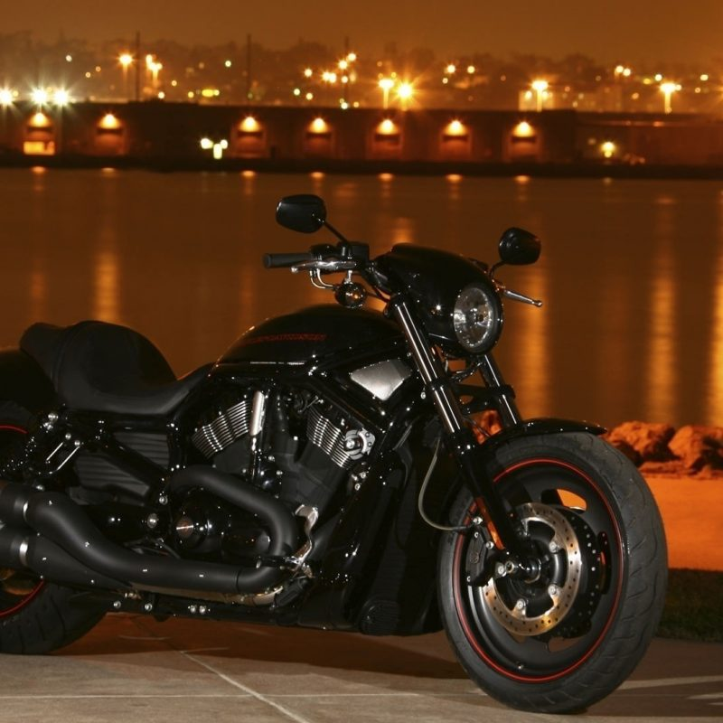 10 Latest Harley Davidson Wallpaper 1920X1080 FULL HD 1920×1080 For PC Background 2020 free download amazing black motorcycle harley davidson wallp 10703 wallpaper 800x800