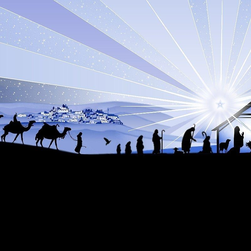 10 Latest Merry Christmas Nativity Wallpaper FULL HD 1920×1080 For PC Background 2021 free download amazing christmas nativity wallpapers christmas nativity and wallpaper 800x800