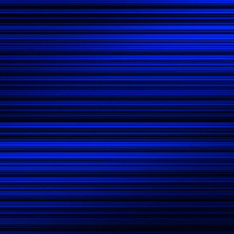 10 Most Popular Thin Blue Line Flag Desktop Wallpaper FULL HD 1920×1080 For PC Background 2018 free download amazing cool blue line wallpaper backgrounds for android dc4b 800x800