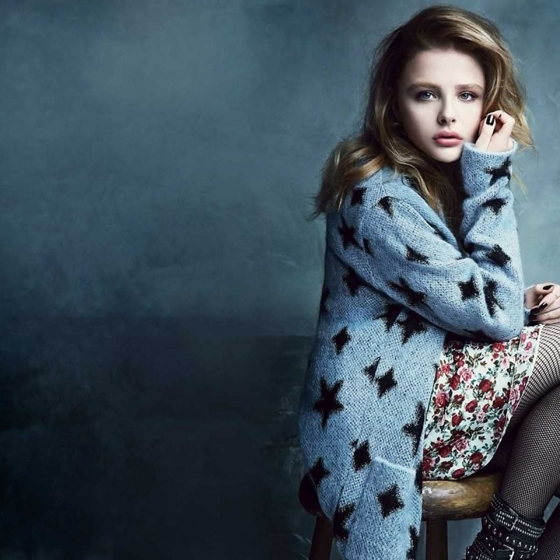 10 Best Hollywood Wallpaper Hd 1080P FULL HD 1080p For PC Desktop 2018 free download amazing cute chloe grace moretz in cold hd hollywood actresses 800x800