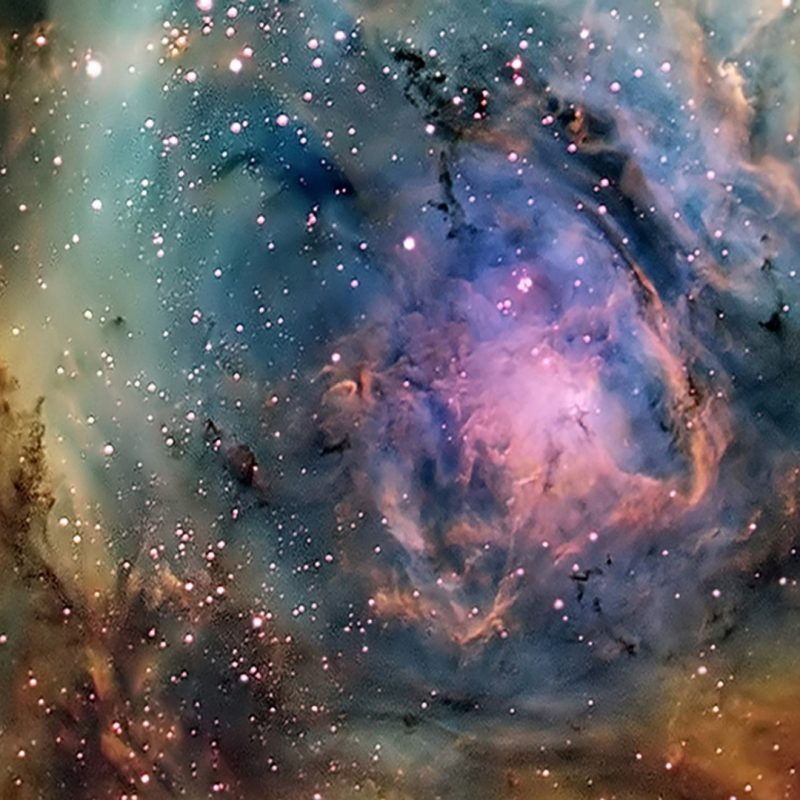 10 Latest Hd Nebula Wallpaper 1080P FULL HD 1920×1080 For PC Background 2020 free download amazing free hd nebula wallpaper 1080p media file pixelstalk 800x800