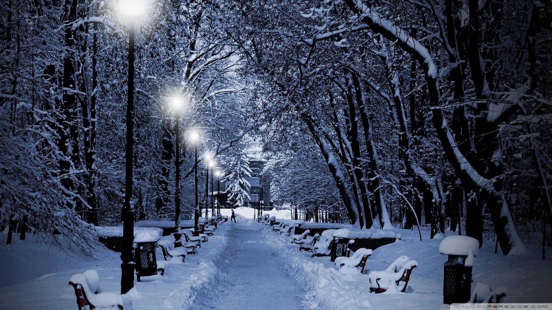 amazing free winter screensavers wallpaper   tianyihengfeng free