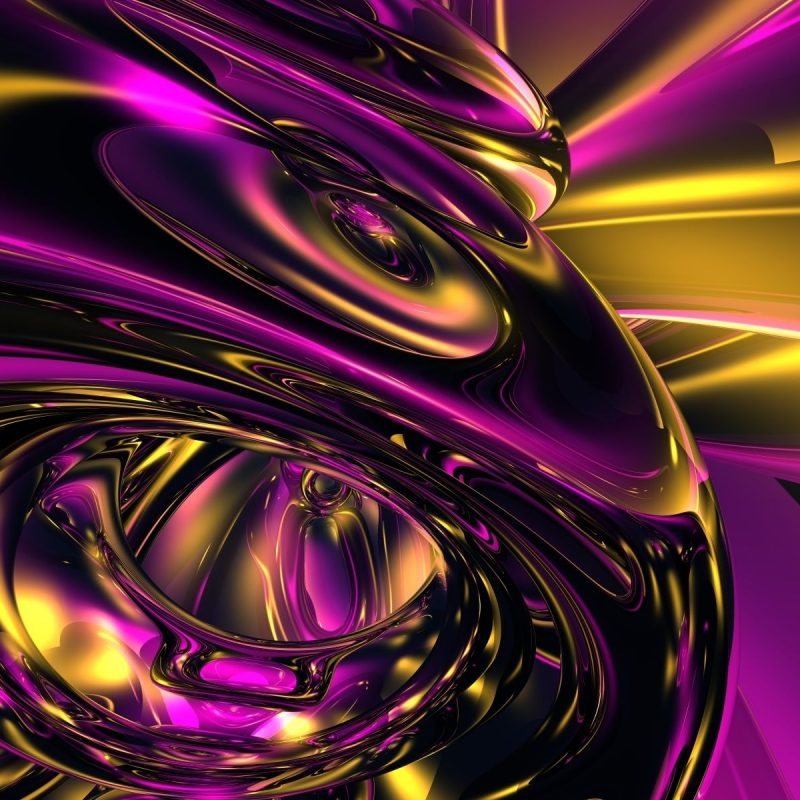 10 Most Popular Purple And Gold Wallpaper FULL HD 1080p For PC Desktop 2020 free download amazing gold and purple abstract image picture hd wallpaper 800x800