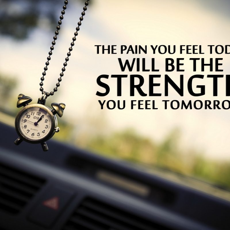 10 Most Popular Inspirational Quotes Hd Wallpapers FULL HD 1080p For PC Background 2018 free download amazing inspirational quotes hd wallpaper laptop background hd 800x800
