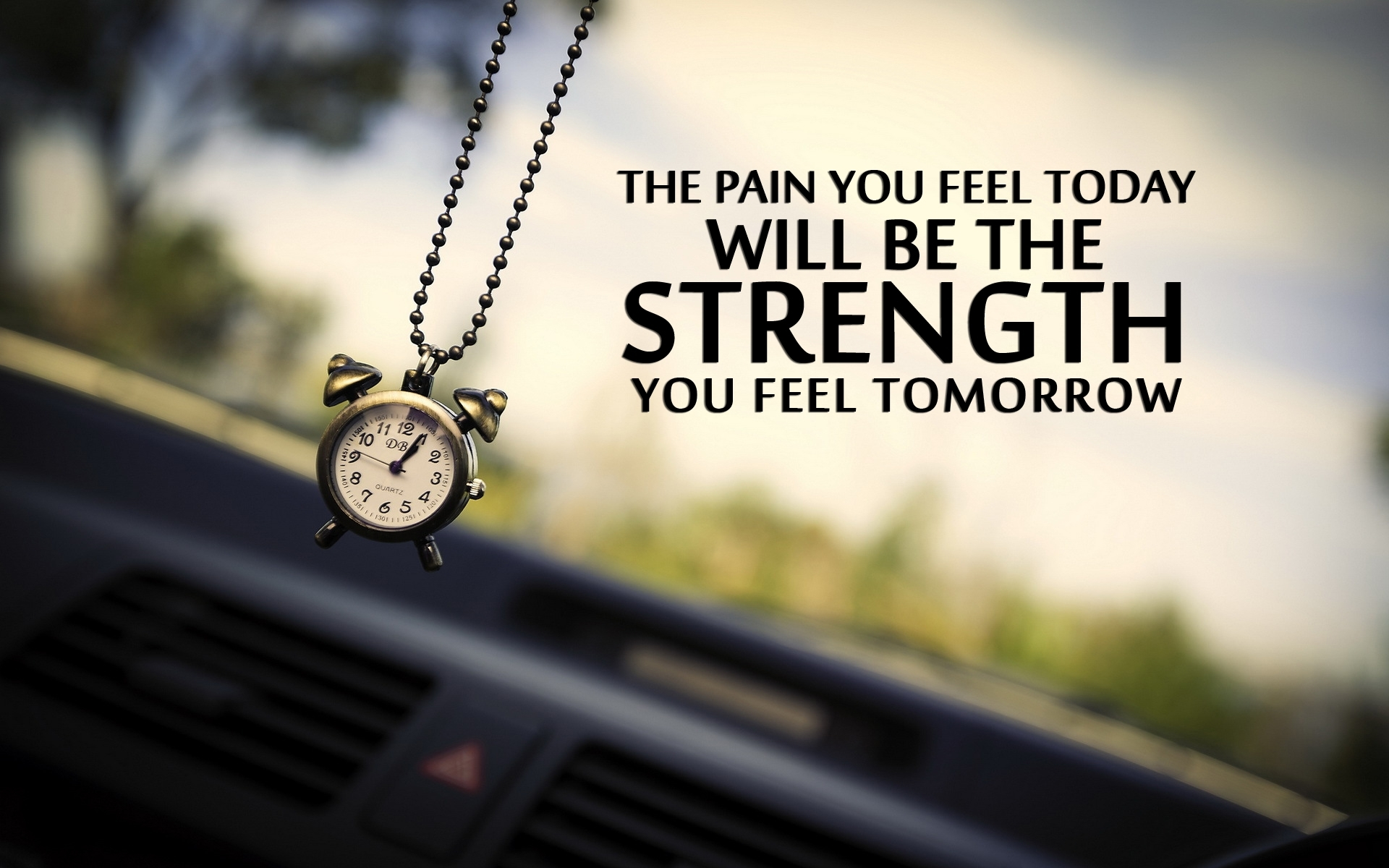 amazing inspirational quotes hd wallpaper laptop background | hd