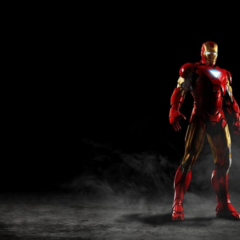 10 Most Popular Iron Man Hd Wallpapers 1080P FULL HD 1920×1080 For PC Background 2018 free download amazing iron man wallpapers hd wallpapers id 10440 800x800