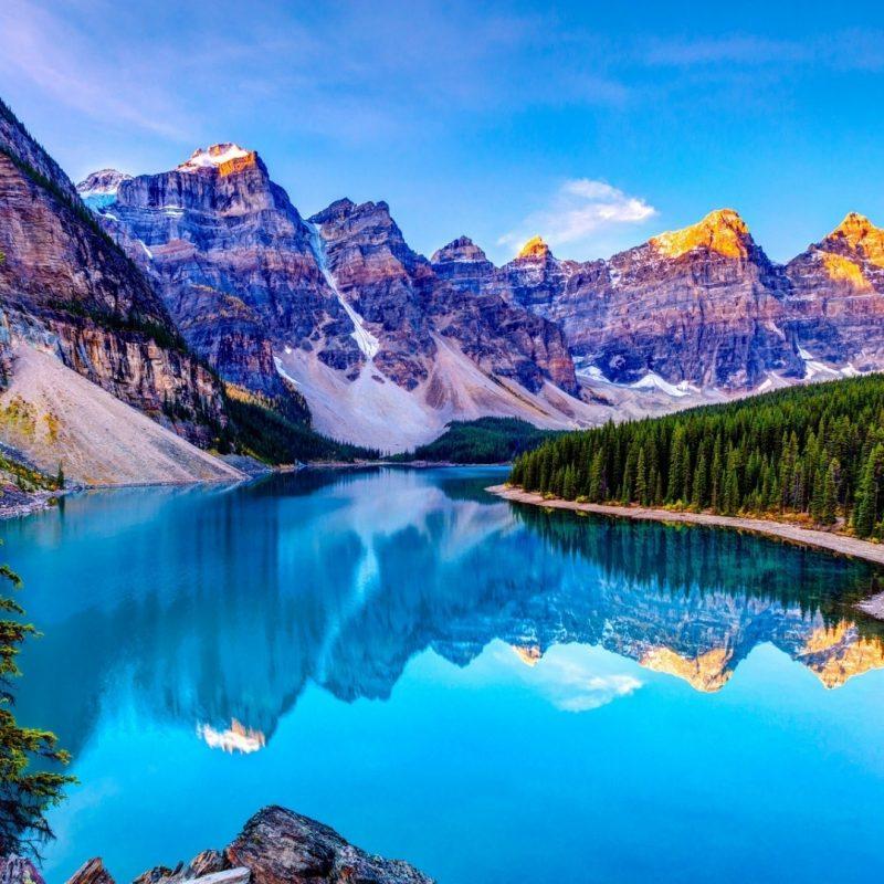 10 Best Hd Nature Wallpaper 1920X1080 FULL HD 1080p For PC Background 2021 free download amazing landscape e29da4 4k hd desktop wallpaper for 4k ultra hd tv 1 800x800