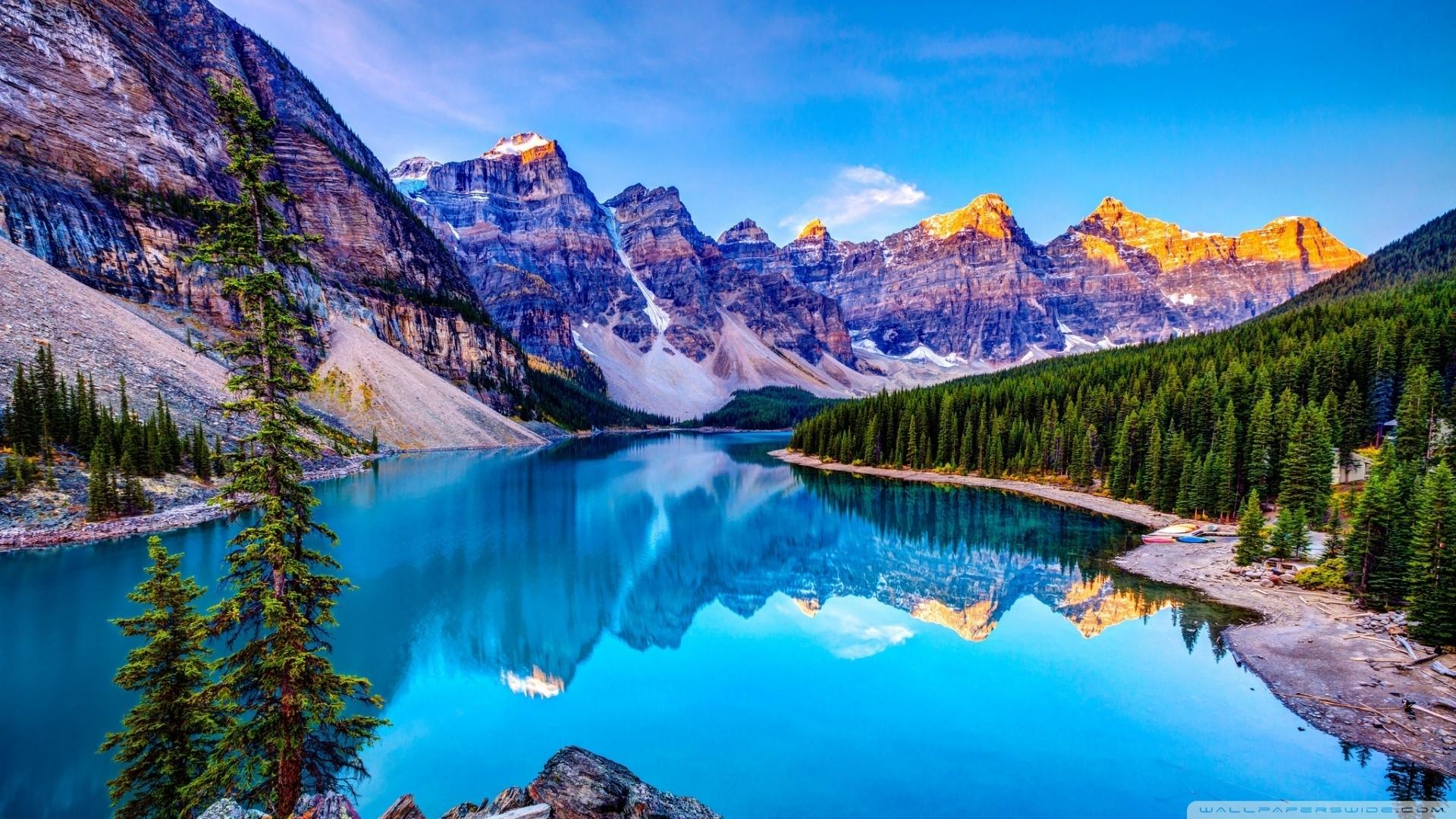 amazing landscape ❤ 4k hd desktop wallpaper for 4k ultra hd tv
