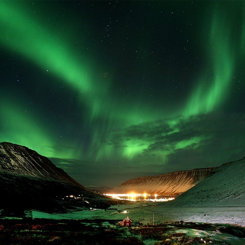10 Latest Northern Lights Wallpaper 1080P FULL HD 1080p For PC Desktop 2021 free download amazing northern lights 6951225 800x800